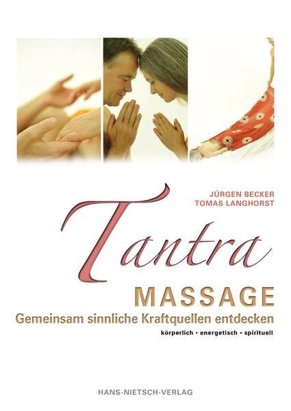 Tantramassage Ebnet Heißem Lesbensex Den Weg